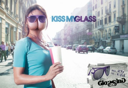 kissmyglass-e1269265592451