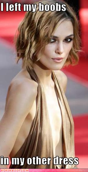 celebrity-pictures-keira-knightley-left-boobs